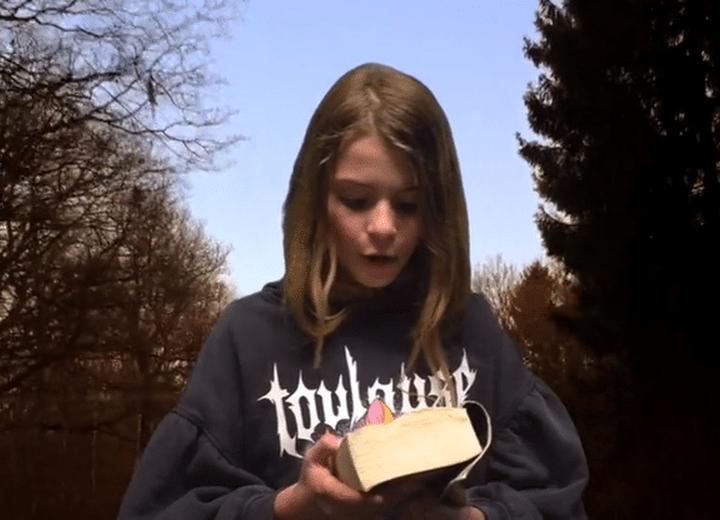 Leesreis • jeugdboekenmaand
